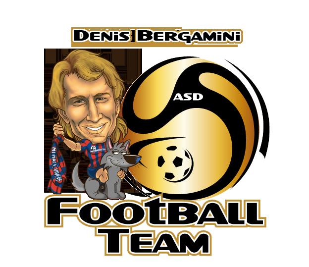 denisbergaminifootballteam