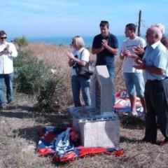 Cosenza non dimentica: compleanno di Denis Bergamini a Roseto  – da 'Fantagazzetta.com' – 20/08/14