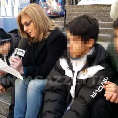 """Anselmo: """"Bergamini come Cucchi e Aldrovandi"""". Denis, gol al 90′? – da 'Fantagazzetta.com' – 01/03/15"""