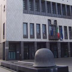 """Sabato 21 novembre inaugurazione piazza Donato """"Denis"""" Bergamini a Cosenza."""
