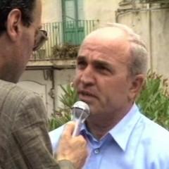 Il caso Denis Bergamini: così parlava papà Domizio nel 1991 – TGR Calabria