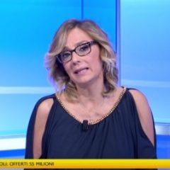[Video] Novità sul caso Bergamini – RaiSport 18 ottobre 2016