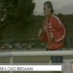 Si riapre il caso Bergamini – Servizio Tgr Calabria 8 febbraio 2017