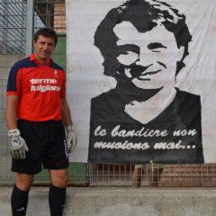 L'INTERVISTA: Caso Bergamini, l'amico Simoni: «Ucciso per l'aborto di Isabella» – dal 'Corriere della Sera' – 03/05/17