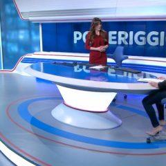 Speciale il caso Bergamini – Sky Sport 24 – 1 maggio 2017