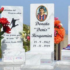 Caso Bergamini: il 10 luglio la riesumazione del corpo.