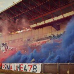 3° TORNEO NAZIONALE DENIS BERGAMINI – Cosenza 10/11 giugno 2017