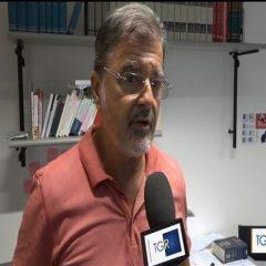 Caso Bergamini: primi risultati autopsia dopo riesumazione – Tgr Emilia Romagna 12 luglio 2017