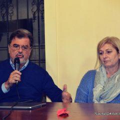 """Avv. Fabio Anselmo: """"Donata Bergamini è un esempio per tutti."""""""