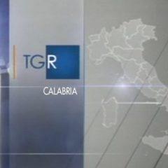 Caso Bergamini: servizio Tgr Calabria 1 marzo 2021