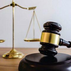 A processo l'ex fidanzata di Denis Bergamini